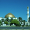 Sabah Hospital Masjid & Islamic Medicine Center Masjid مركز الطب الإسلامي - , Azhar Munir ازهر