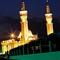 Adaliya Masjid, 2004, Azhar Munir ازهر منير