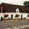 The Royal Oak at Mareham-le-Fen,Lincolnshire