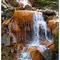 David's Mill Spring Waterfalls (c) Sergey Barkans