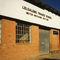 Leloaleng Trades School - Quthing