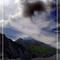 Cumbre Vieja 2, La Palma