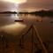 El roncar de las barcas / The snoring of boats   Cantabria 4