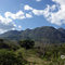 Montañas de Olancha / Olancho Mountains