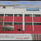 Indian Public School, Kuwait, 7 July 09, Azhar Munir ازهر