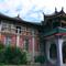 天界寺钟亭