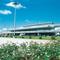 昌北机场(nanchang aerodrome)